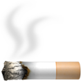 🚬 Significado del emoji Cigarrillo