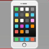 emojis de telefono movil